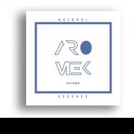 Aromek-logo